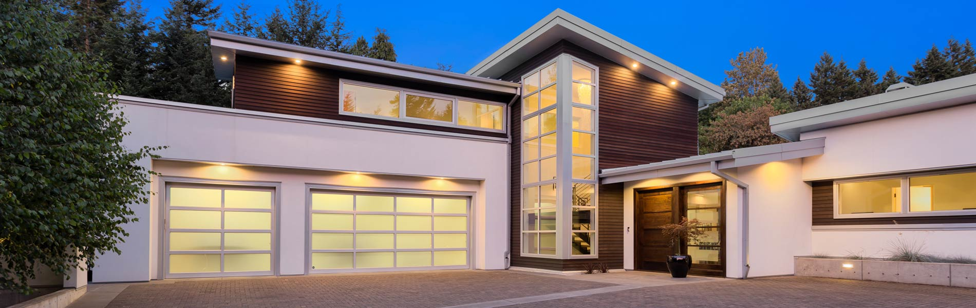 Garage Doors Store Repairs Mesa, AZ 888-691-8154